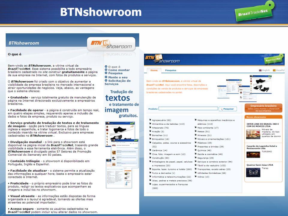 BTNshowroom 73