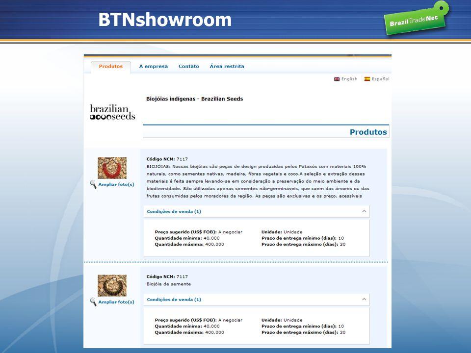 BTNshowroom 74