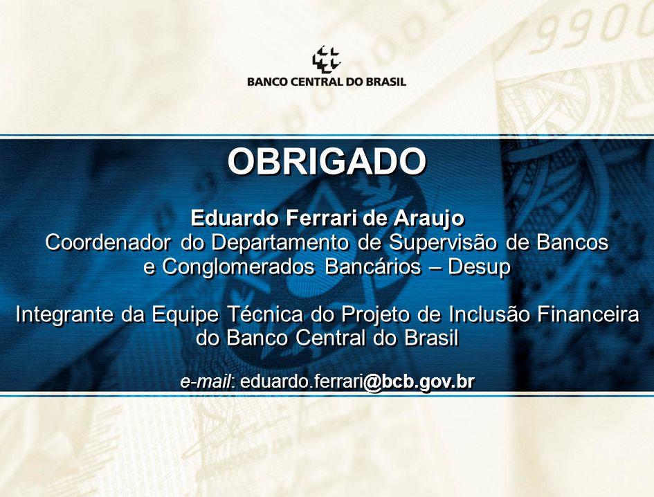 Eduardo Ferrari de Araujo