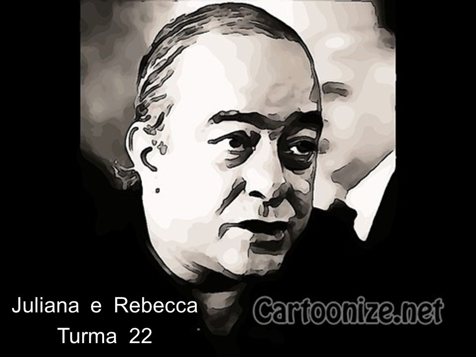 Juliana e Rebecca Turma 22