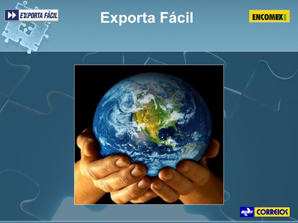 Exporta Fácil <slide 9>