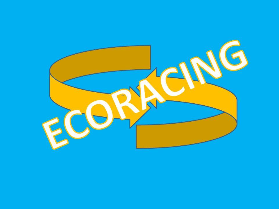 ECORACING