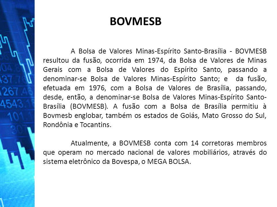 BOVMESB