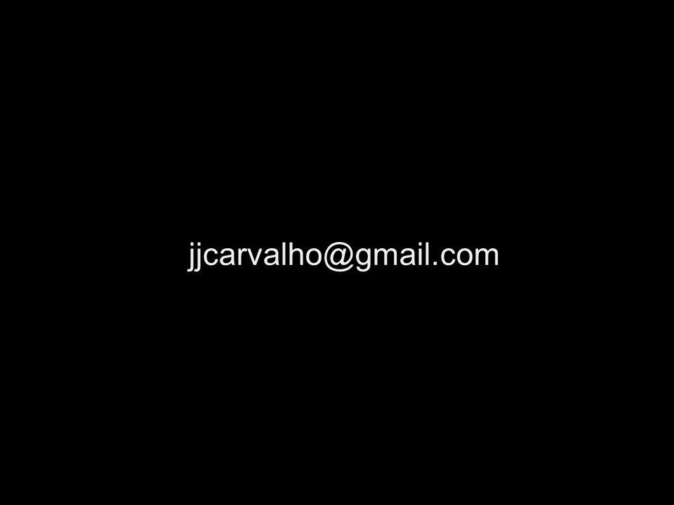 jjcarvalho@gmail.com