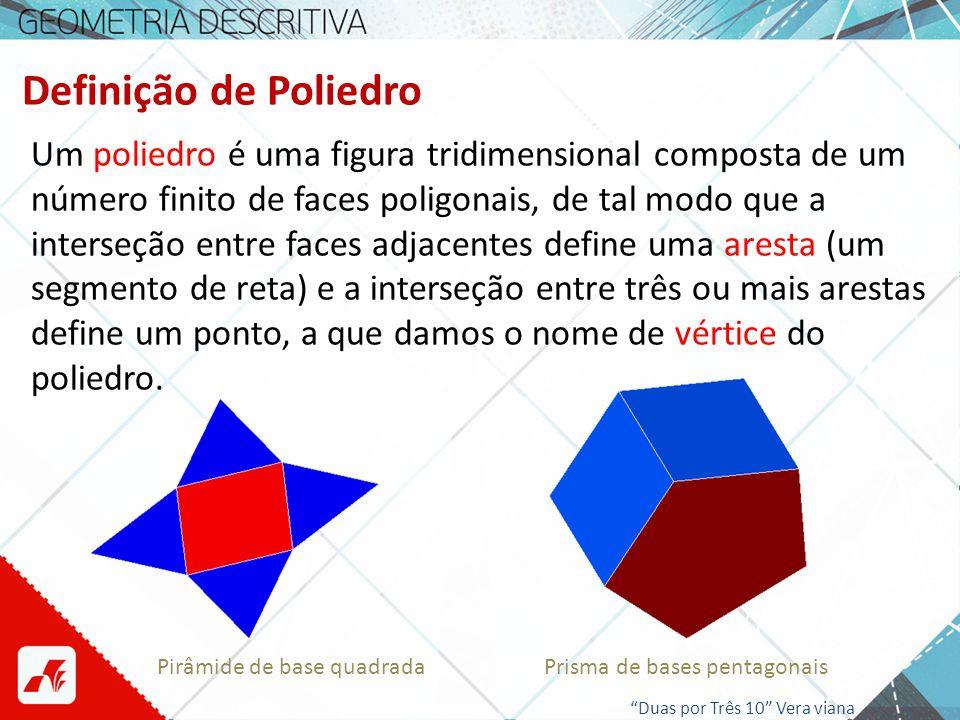 Prisma de bases pentagonais