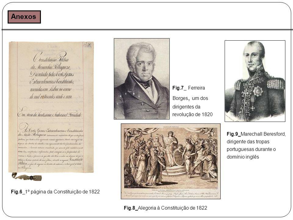 Anexos Fig.7_ Ferreira Borges, um dos dirigentes da revolução de 1820