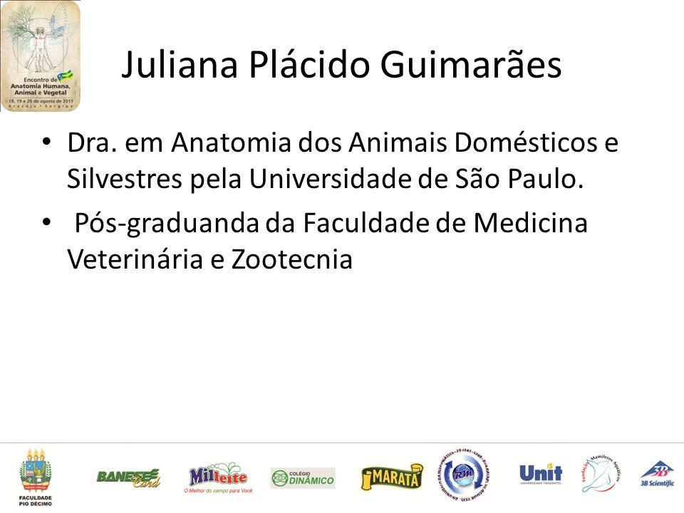 Juliana Plácido Guimarães