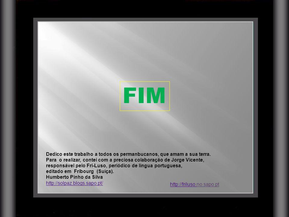 http://friluso.isuisse.com/index.html http://friluso.isuisse.com/index.html. FIM.
