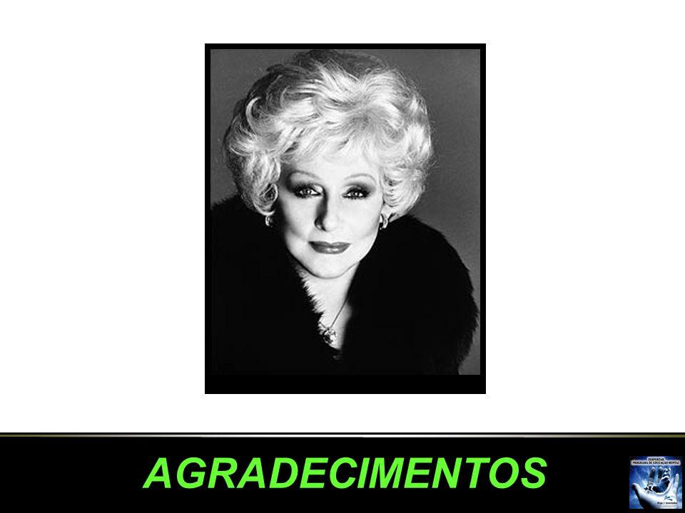 AGRADECIMENTOS 3