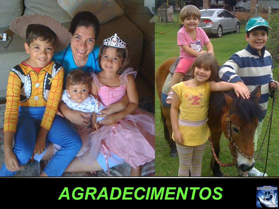 AGRADECIMENTOS 5