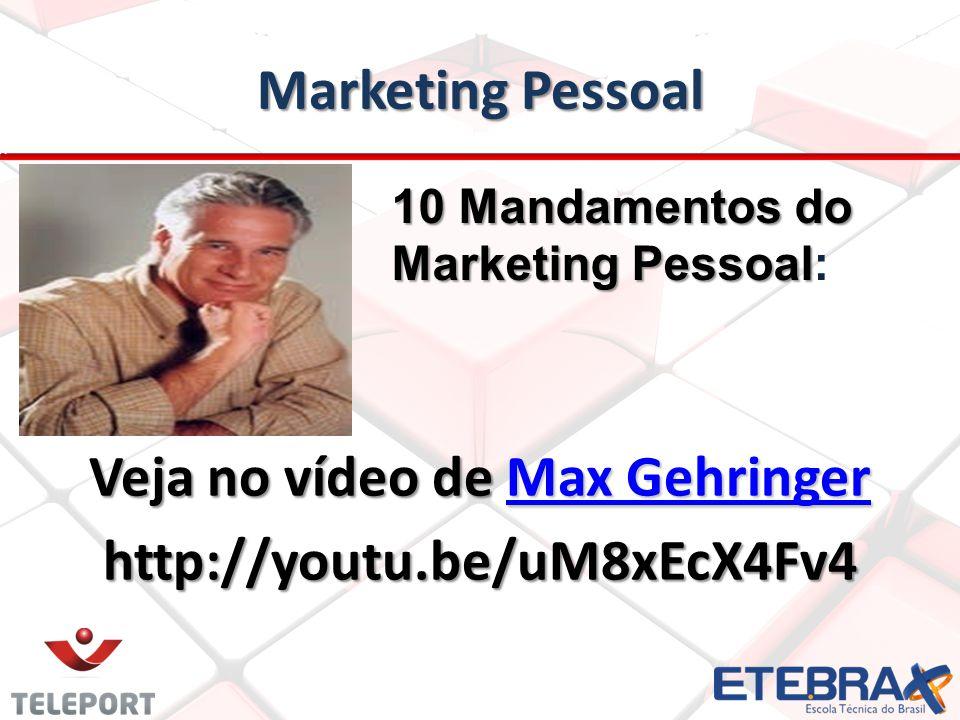 Veja no vídeo de Max Gehringer http://youtu.be/uM8xEcX4Fv4
