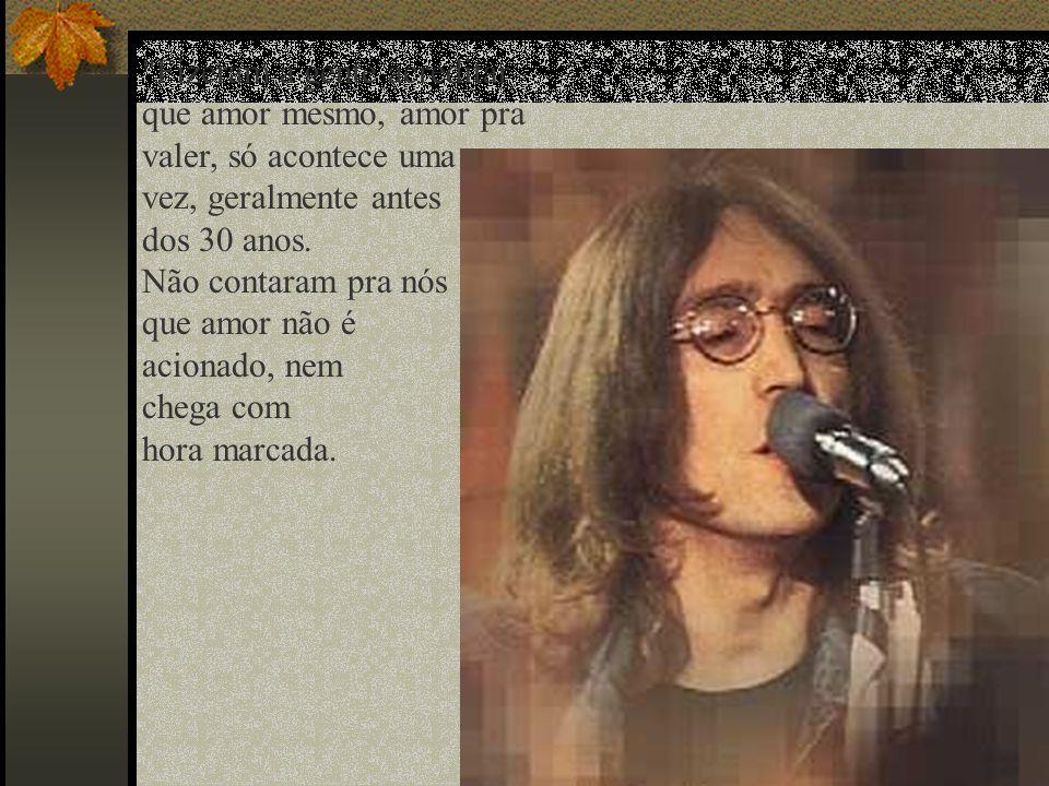 Amor Pra Valer - YouTube