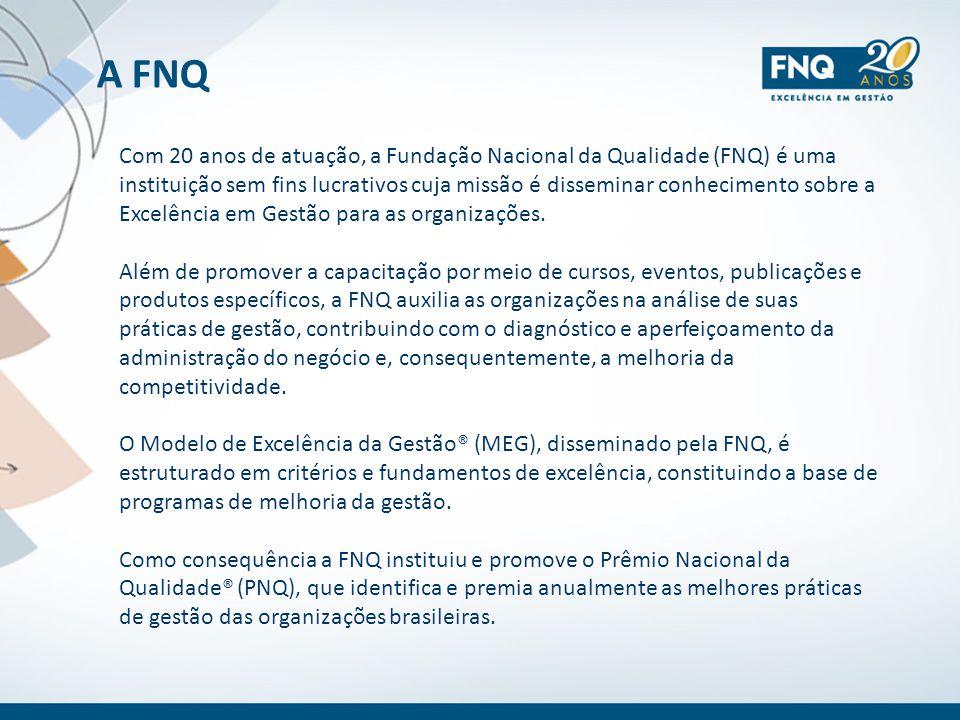 A FNQ