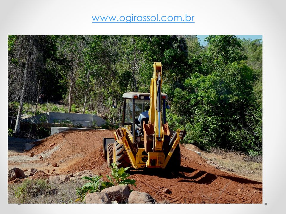www.ogirassol.com.br