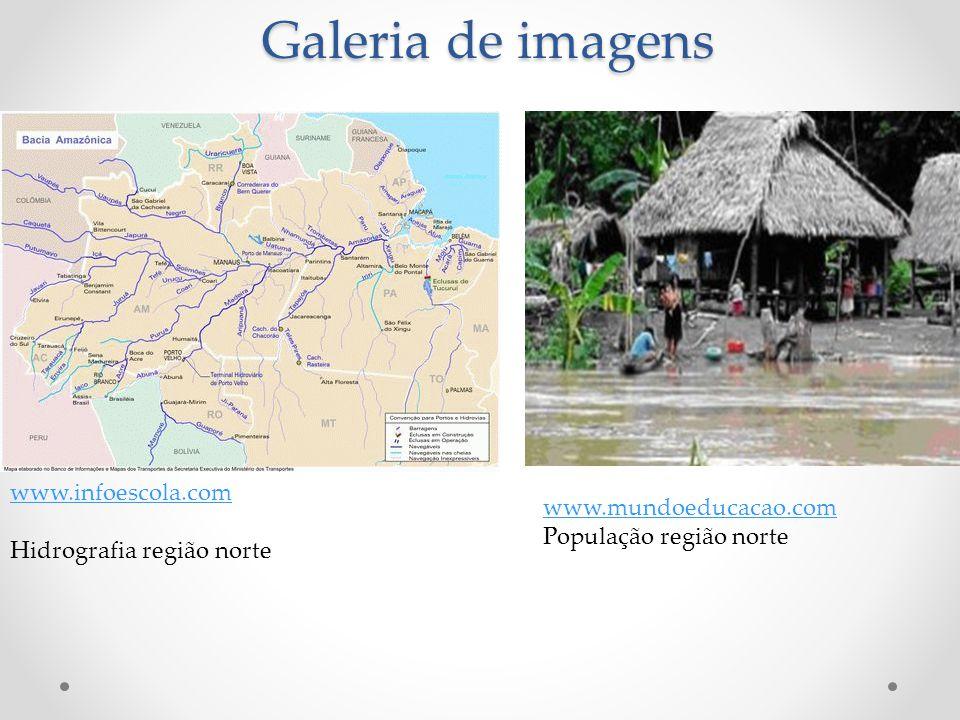 Galeria de imagens www.infoescola.com www.mundoeducacao.com
