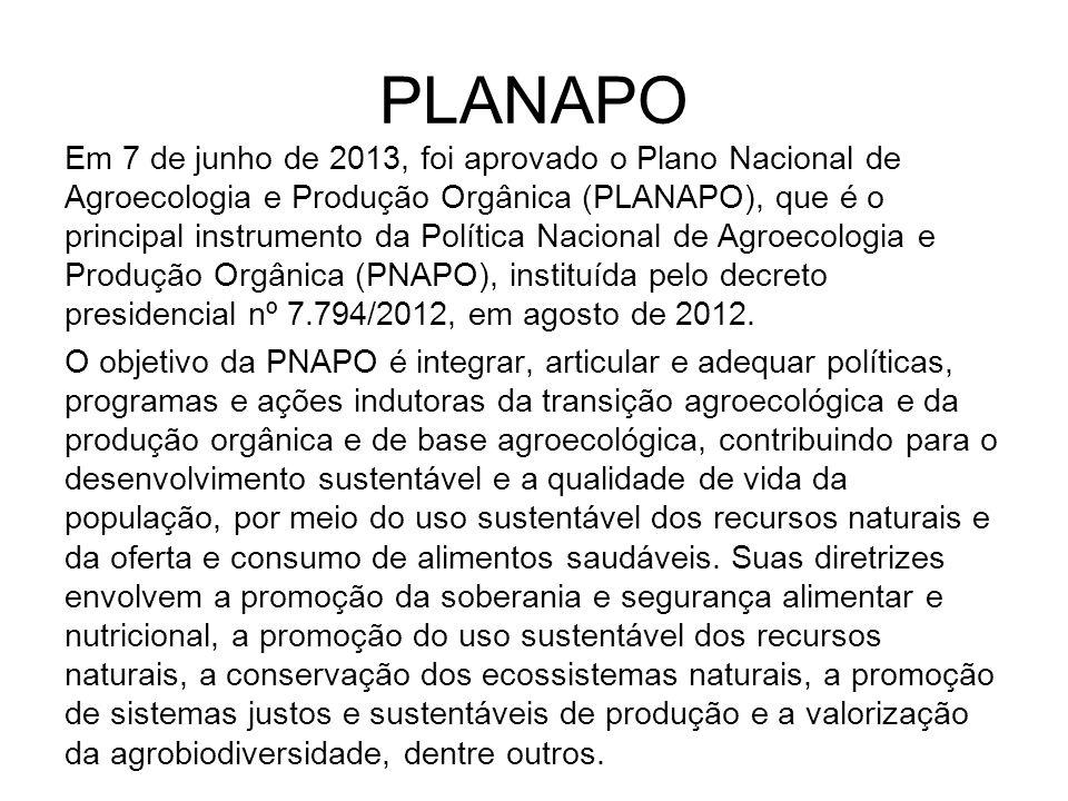 PLANAPO