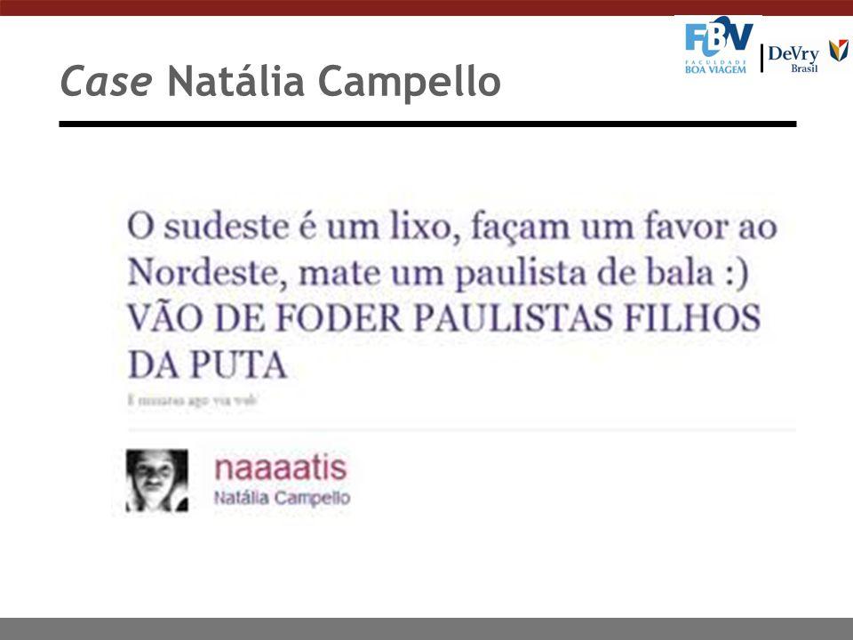 Case Natália Campello