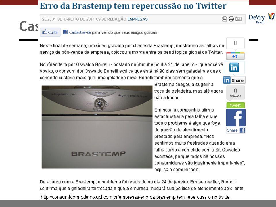Caso Brastemp http://consumidormoderno.uol.com.br/empresas/erro-da-brastemp-tem-repercuss-o-no-twitter.
