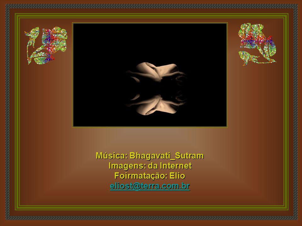 Música: Bhagavati_Sutram