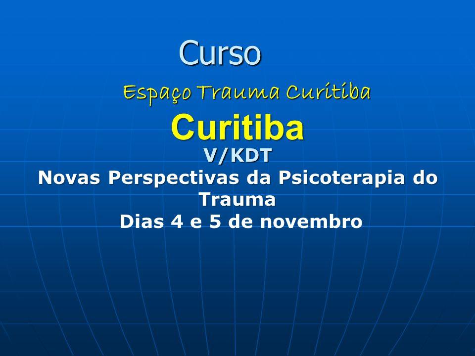 Espaço Trauma Curitiba