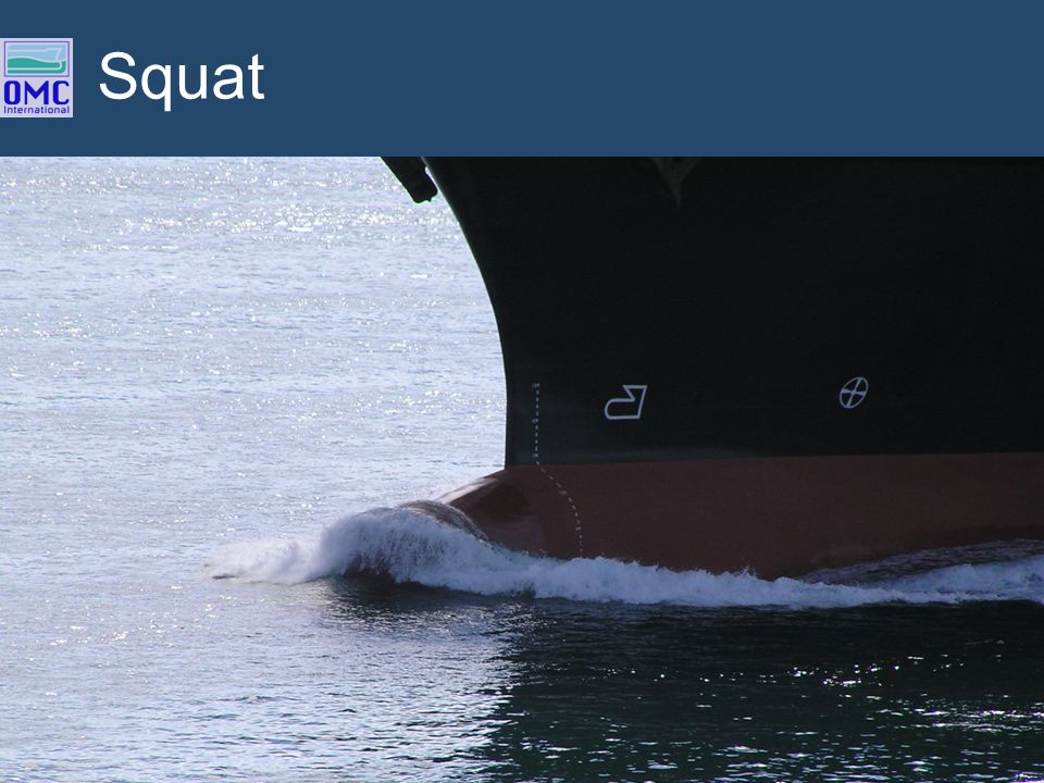 Squat 10