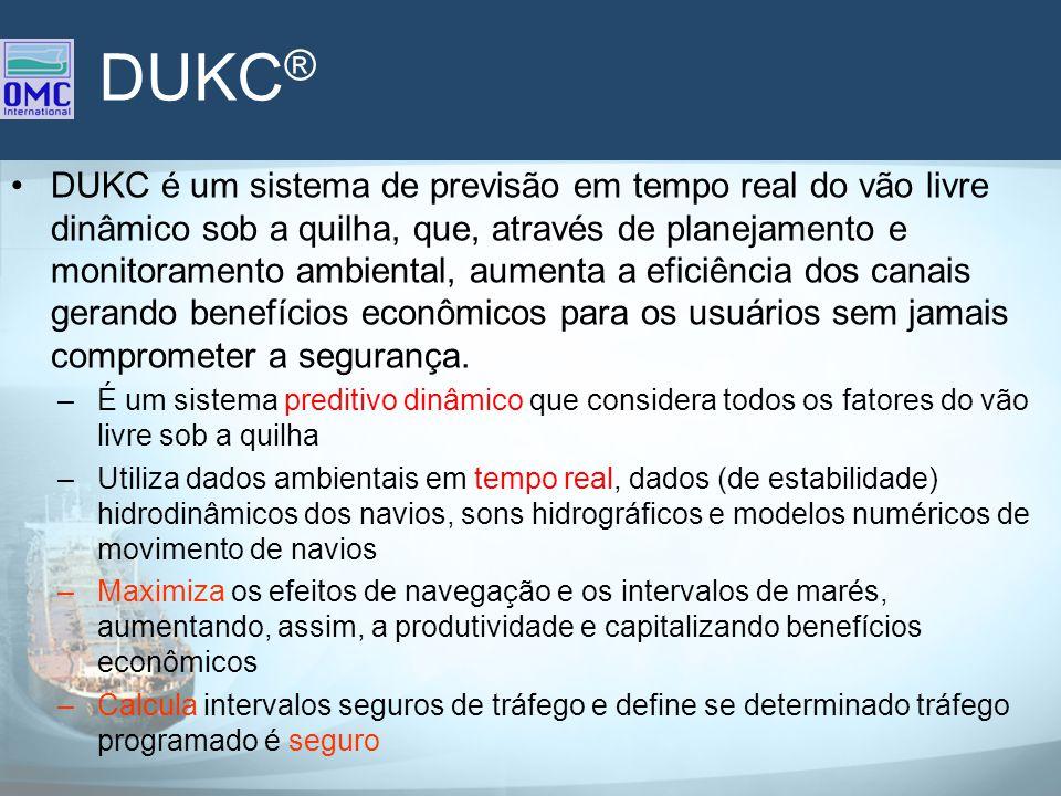 DUKC®