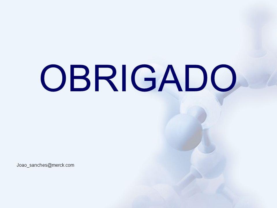OBRIGADO Joao_sanches@merck.com