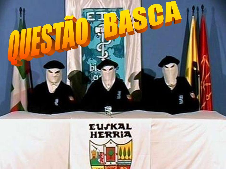 QUESTÃO BASCA