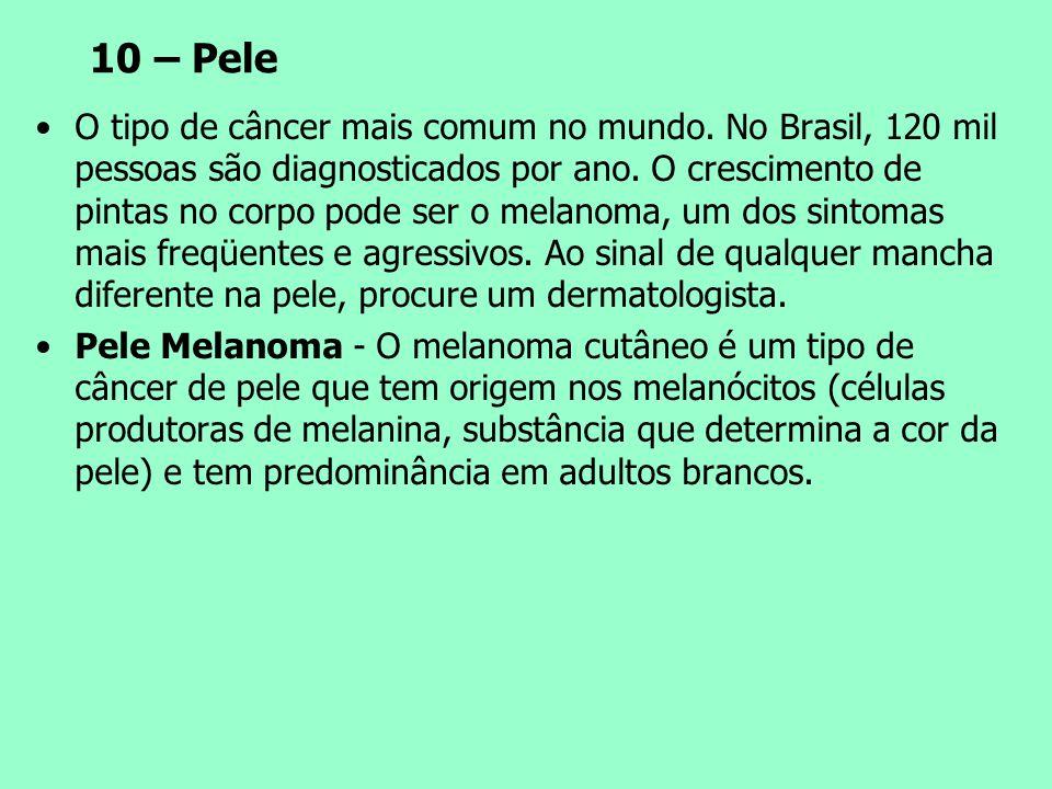 10 – Pele