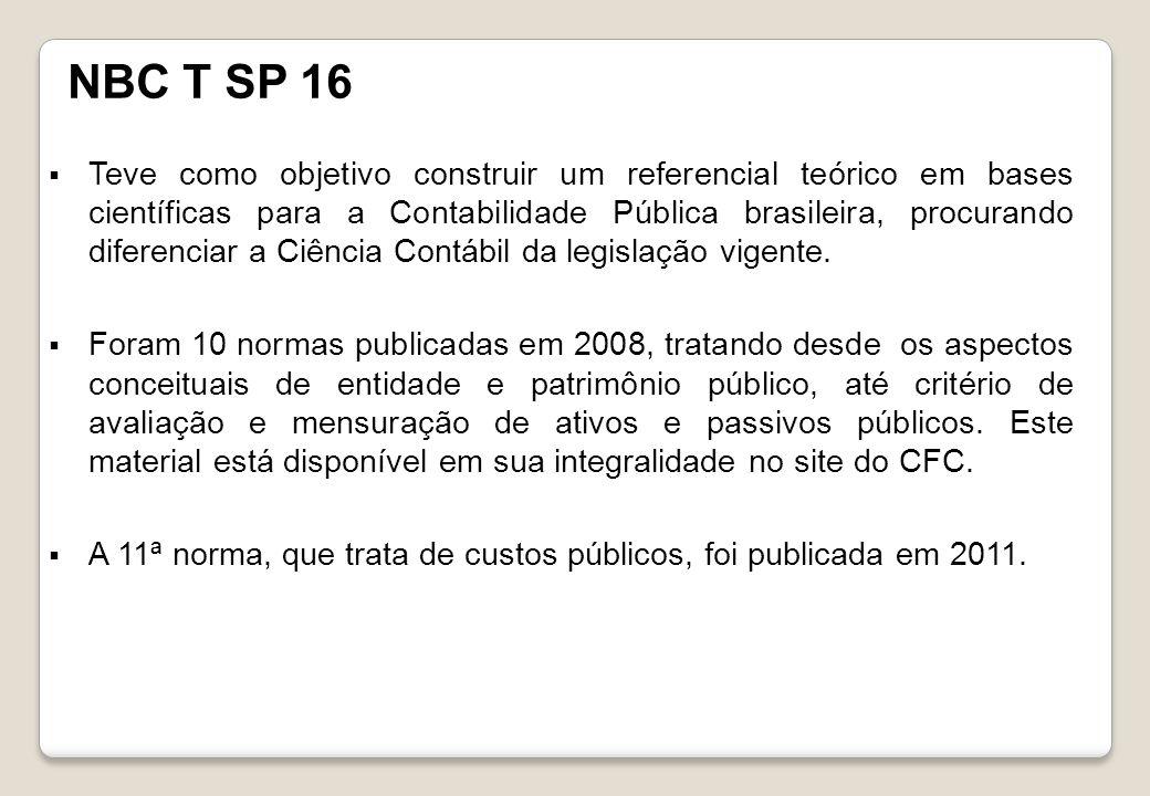 NBC T SP 16