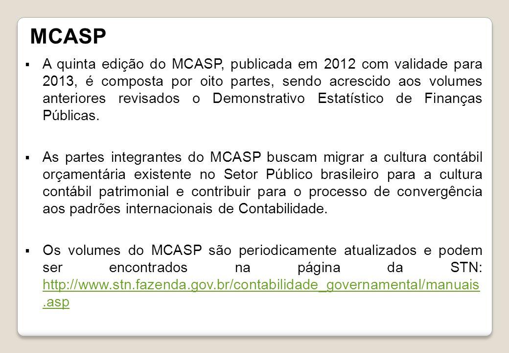 MCASP