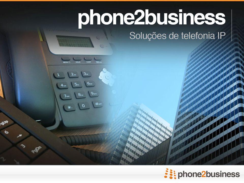 partner2business Oportunidade de Negócios