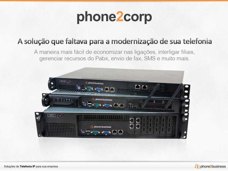 phone2corp