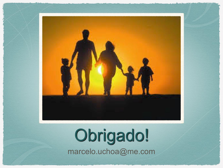 Obrigado! marcelo.uchoa@me.com
