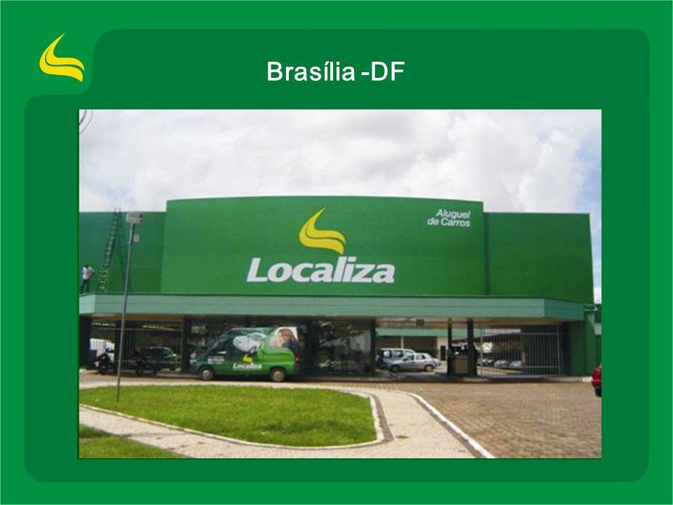Brasília -DF