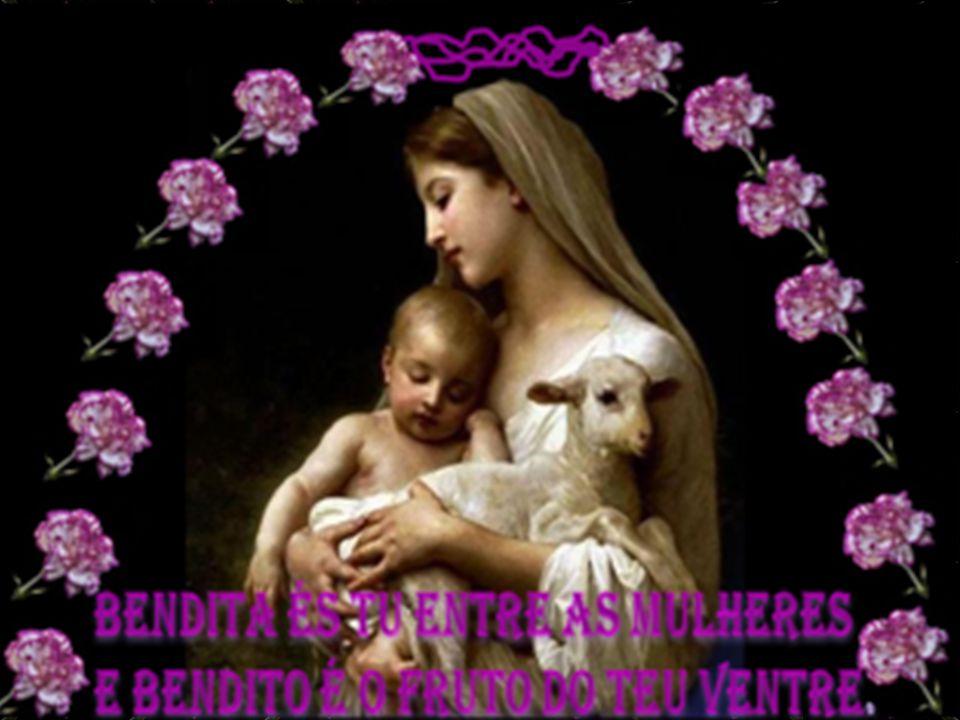 DOMINGO DA ASSUNÇÃO DE MARIA, Aprofundando os textos bíblicos: