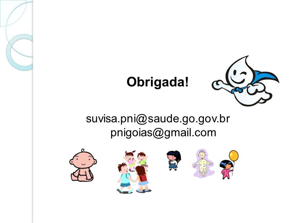 suvisa.pni@saude.go.gov.br pnigoias@gmail.com
