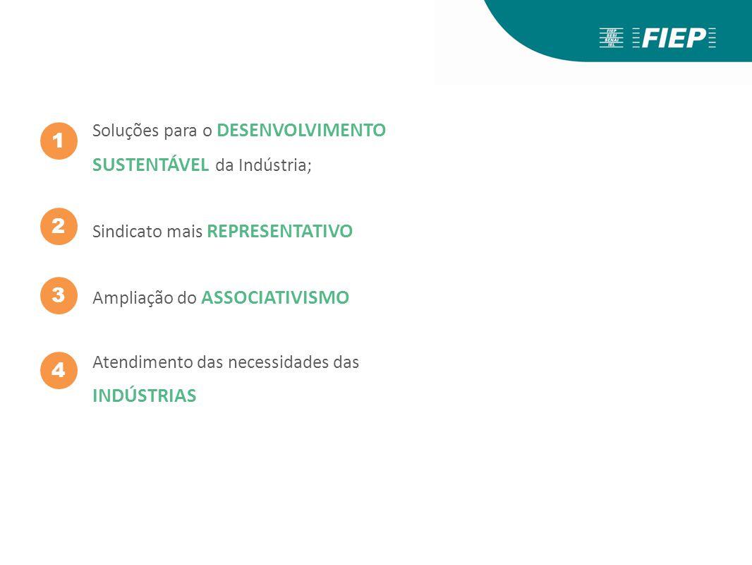 ASSESSORIA JURÍDICA ON-LINE