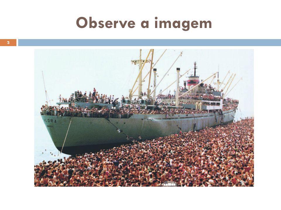 Observe a imagem