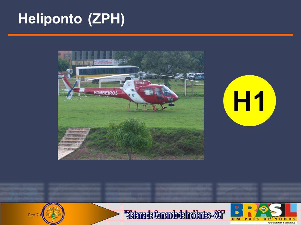 Heliponto (ZPH) H1 Rev 7-05 Tr 3- 6
