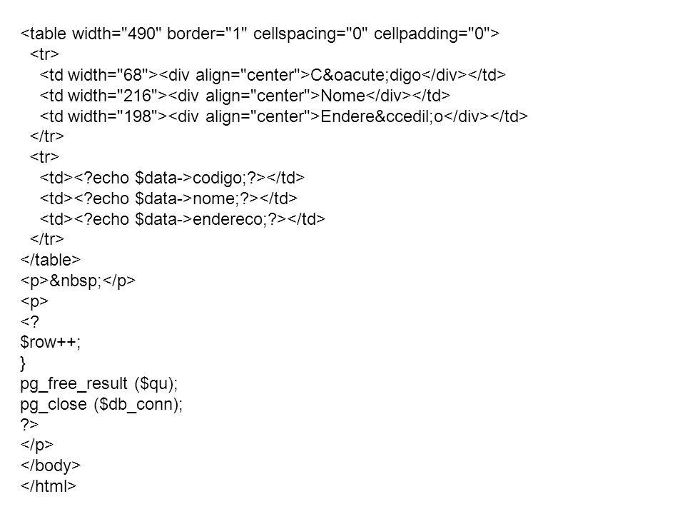 <table width= 490 border= 1 cellspacing= 0 cellpadding= 0 >