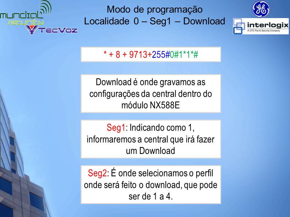 Localidade 0 – Seg1 – Download