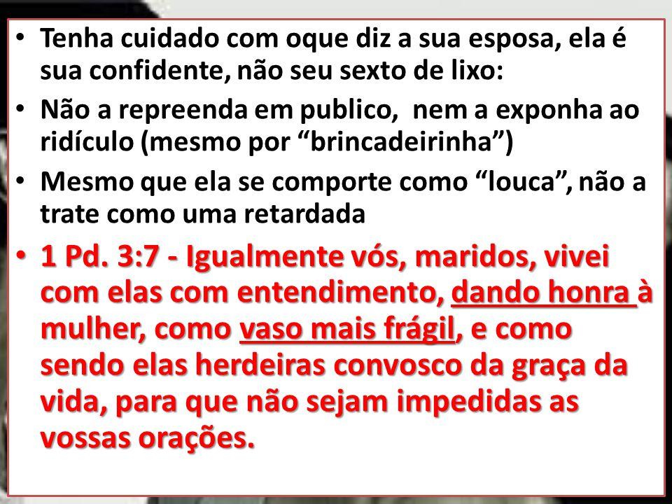 DE EXEMPLO DE PUREZA VERBAL: