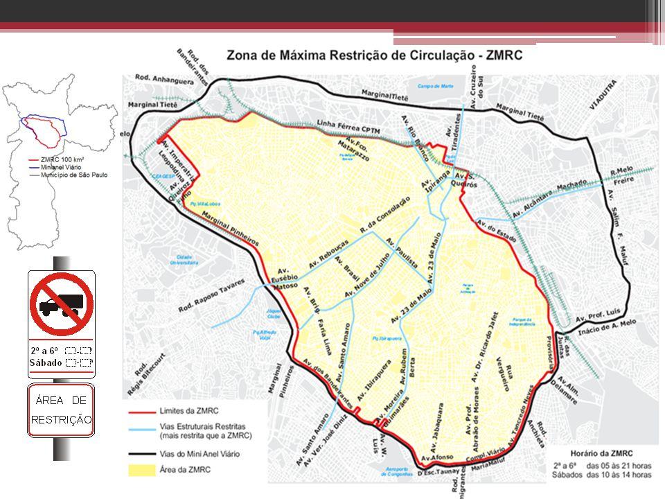 Município 1528 km²