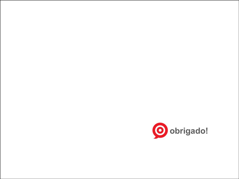 obrigado! 7645 – Promoção 21 e DDD / DDI – 26/07/10