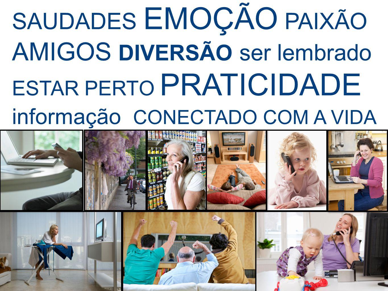 SAUDADES EMOÇÃO PAIXÃO AMIGOS DIVERSÃO ser lembrado