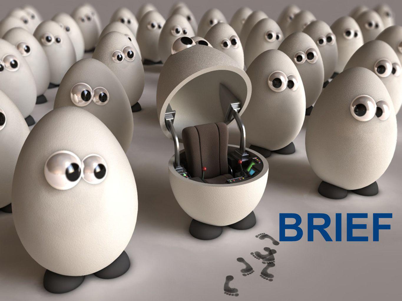 BRIEF 7645 – Promoção 21 e DDD / DDI – 26/07/10