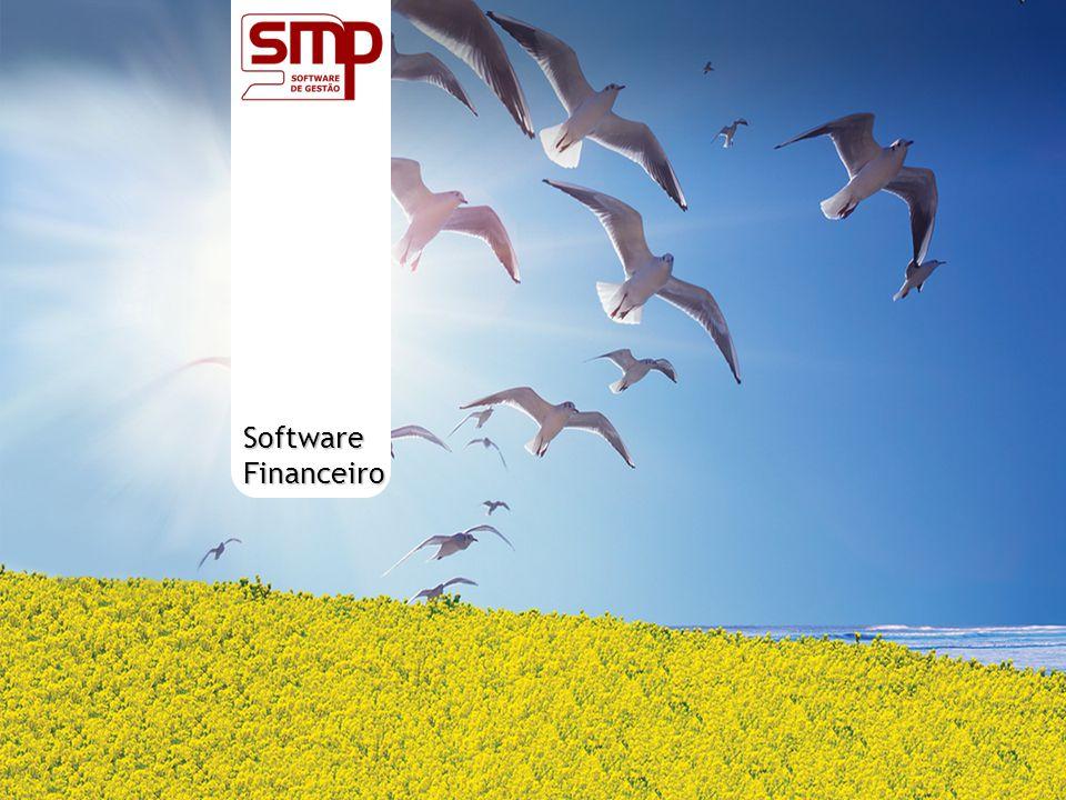 Software Financeiro