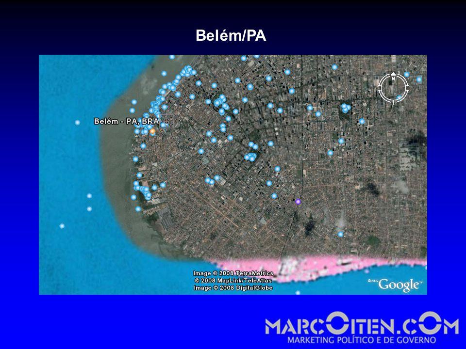 Belém/PA