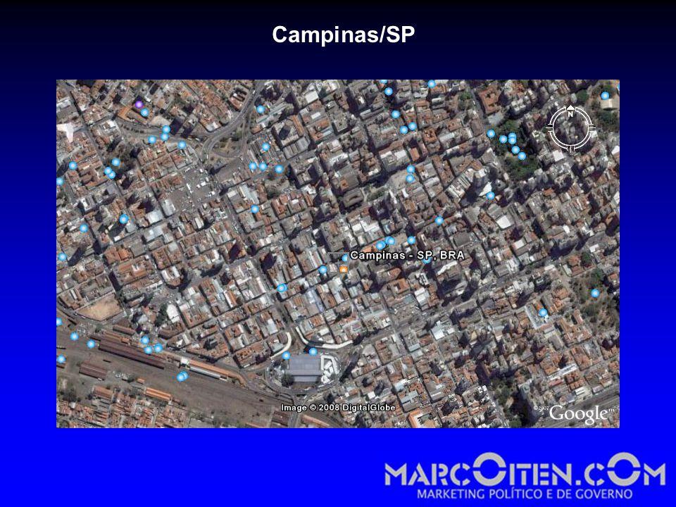 Campinas/SP
